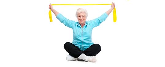 Building Blocks of Fitness
